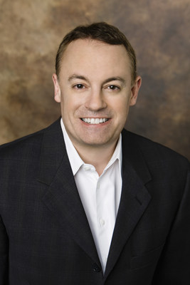 Tom Zappala has been appointed head of programming for Scripps' national networks.