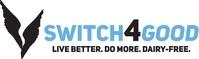 Switch4Good.org
