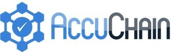 AccuChain, Inc.