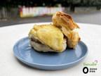 Zero Egg Celebrates Veganuary With Tropicaleo Restaurant Partnership