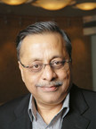 Lalit Jalan, visionary business leader, joins as 3Lines India...