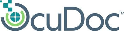 Introducing OcuDoc, Inc