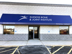 Illinois Bone & Joint Institute Opens New Physical Therapy Clinic in Bourbonnais