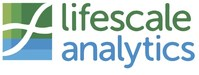 (PRNewsfoto/Lifescale Analytics)