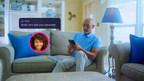 Ayva Ortho: The future of virtual perioperative care is here...