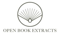 Open Book Extracts