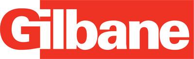 Gilbane logo (CNW Group/Fengate Asset Management)