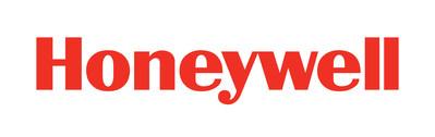 Honeywell logo (CNW Group/Fengate Asset Management)