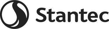 Stantec logo (CNW Group/Fengate Asset Management)
