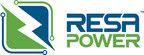 RESA Power Expands U.S. Footprint and Strengthens Transformer...