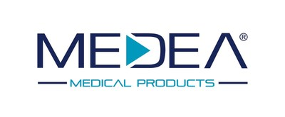 Medea Medical Products Awarded State of California Contract for PPE WeeklyReviewer