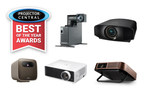 ProjectorCentral Announces 2020 Best of the Year Awards...
