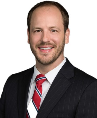 Ryan Tharp joins Mohr Partners as Director of Business and Analytics