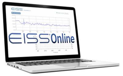 EISS Online