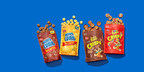 Crunchable, Snackable, Packable: Post Consumer Brands Introduces New On-The-Go Cereal Snacks
