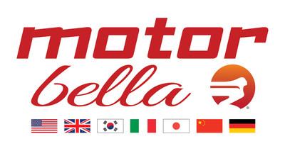 (PRNewsfoto/Motor Bella)