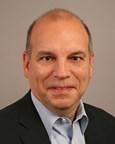 Cohen Veterans Bioscience Announces Appointment of Dave DeMarco...