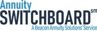 Beacon Annuity Switchboard