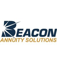 Beacon Annuity Solutions