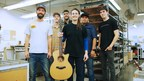 Taylor® Guitars Transitions Ownership To Its Employees