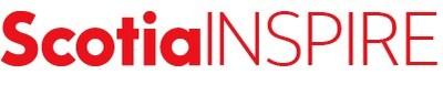 La Banque Scotia lance ScotiaINSPIRE pour favoriser la résilience économique des ménages et des collectivités (Groupe CNW/Scotiabank)