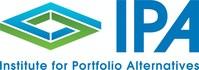 Institute for Portfolio Alternatives