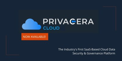 Cloud data access and governance provider Privacera announces PrivaceraCloud. New SaaS-based data security and governance platform enables faster cloud onboarding and data access governance for hybrid and multi-cloud data services. Enables instant, centralized data authorization and auditing for regulatory compliance with GDPR, CCPA, LGPD, and HIPAA.