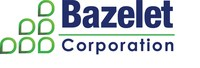 Bazelet is an American company leading the world in THC Free Cannabis (0.00% tetrahydrocannabinol) plant genetics, purpose-built for fiber and grain production and cannabinoid derived food, drug and cosmetic products.   Bazelet also operates cERI, the cannabis Education and Research Initiative providing accredited education for undergraduates, physicians, farmers, and regulated industries coupled with a robust scientific platform conducting fundamental, applied and clinical research.   #Bazelet