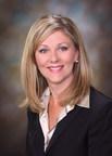 Label Insight Names Marsha McGraw Chief Customer Officer