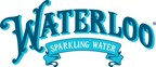 Waterloo Sparkling Water Pays It Forward to Small Businesses...