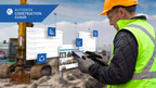 Autodesk Construction Cloud Increasingly Adopted by Leading Infrastructure Construction Teams to Boost Collaboration and Safeguard Public Budgets