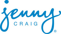 The Jenny Craig program is designed to provide structure and support to help members lose weight and learn how to keep it off. One of the world's largest weight loss and weight management companies, Jenny Craig has been named one of the best diets by U.S. News and World Report for 11 years. (PRNewsfoto/Jenny Craig)