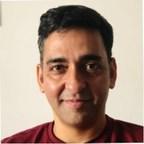 Bloomreach Appoints Rajan Vashisht as VP of Engineering