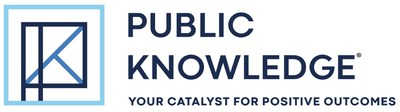 www.Pubknow.com (PRNewsfoto/Public Knowledge)