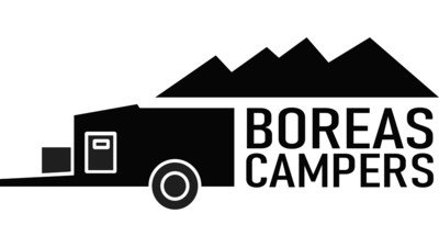 Founded in 2015, Boreas Campers trailers are true off-road and off-grid camper trailers built in Denver, Colorado. With industry leading zero-wood construction and lifetime warranty, there is no better way to get off the grid without losing peace of mind.  Learn more at boreascampers.com and follow us on Instagram @boreascampers, facebook @intothewildoverland and Youtube @Boreas Campers.