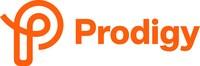 Prodigy Education (CNW Group/Prodigy Education)