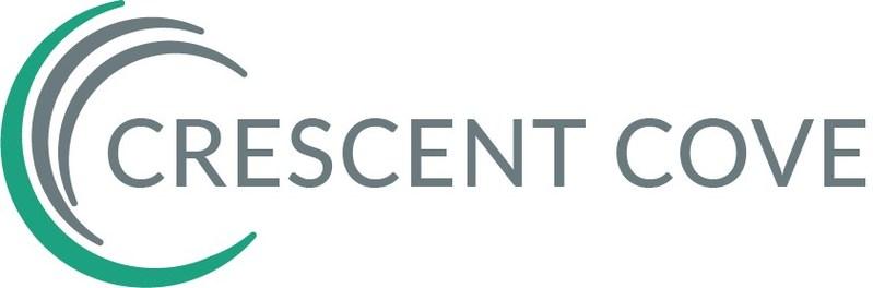 Crescent Cove Advisors, LP. Logo