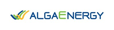 AlgaEnergy Logo
