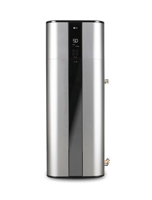 LG Inverter Heat Pump Water Heater