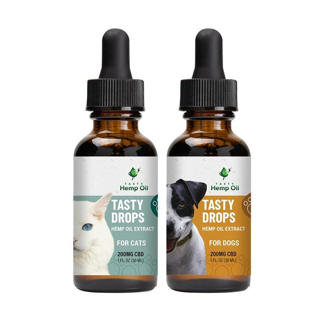 For cats, CBD oil is an all-natural remedy that uses the therapeutic properties of hemp-derived compounds to support overall health and wellness. The potent formulas of the hemp oil for cats tinctures are rich in phytocannabinoids, terpenoids, and other natural compounds that work with the endocannabinoid system to fortify the immune system and overall health.