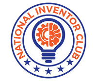 The National Inventor Club has a great line up of guests set for 2021. Members will be able to participate in the forum to collaborate and ask questions. The organization is offering the first meeting, which features the inventor of the cellular phone Martin Cooper, for free. Inventor Coach Brian Fried founded this community to create a space for inventors to connect, collaborate, and network with each other to reach higher levels of success.