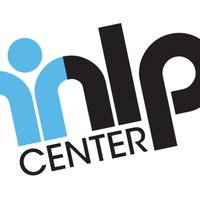 iNLP Center, Inc.