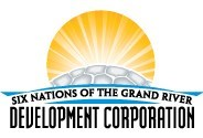 Logo Six Nations of the Grand River Development Corporation (Groupe CNW/Canada Infrastructure Bank)