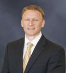 Chubb Names Michael Kessler Global Head of Company's Cyber Risk Insurance Business