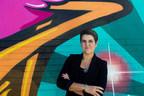 Ivon Rodriguez, nueva directora de marketing de Linqto...