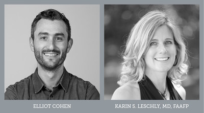 Ariadne Labs welcomes Elliot Cohen and Karin Leschly to its Advisory Board.
