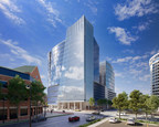 Barings Completes Recapitalization of 301 Hillsborough at Raleigh Crossing