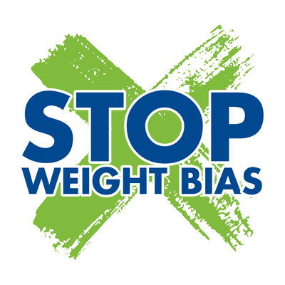 Our words and actions matter. Weight shouldn't dictate the way people are treated. The Stop Weight Bias Campaign is committed to raising awareness, putting a stop to weight bias and pushing equality forward. With your help, we can build a better world, free of weight bias, where everyone is treated with dignity and respect. The time is now. Join the movement to Stop Weight Bias!