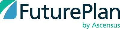 FuturePlan by Ascensus (PRNewsfoto/Ascensus)
