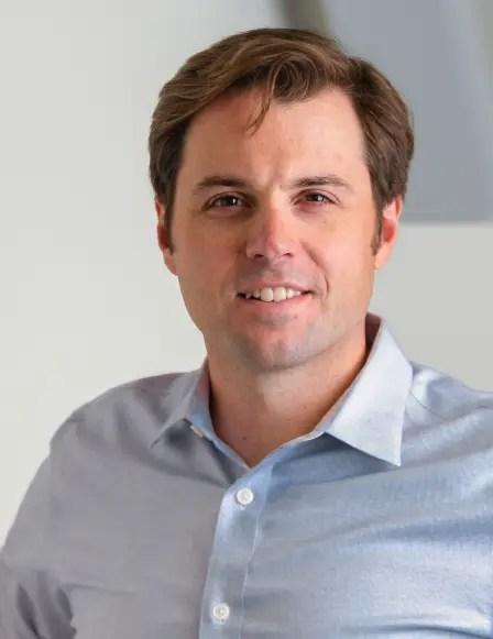 Bryan McGowan, CFO & COO Advice Media